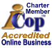 icop charter member